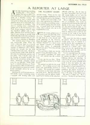 October 24, 1931 P. 46
