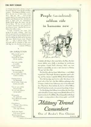 October 24, 1931 P. 57
