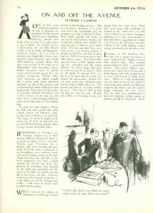 October 24, 1931 P. 58