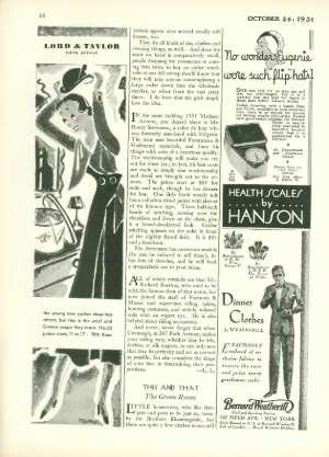 October 24, 1931 P. 61