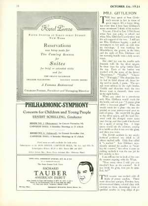 October 24, 1931 P. 72