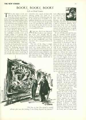 October 24, 1931 P. 74