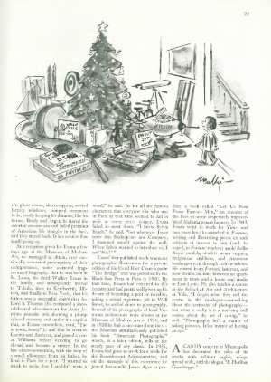 December 24, 1966 P. 27