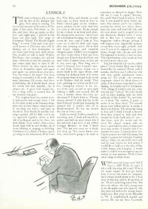 December 24, 1966 P. 32