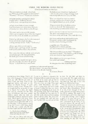 December 24, 1966 P. 34