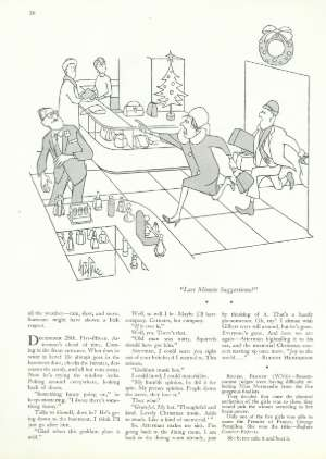 December 24, 1966 P. 37