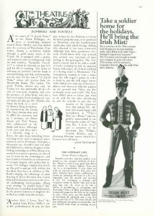 December 24, 1966 P. 45