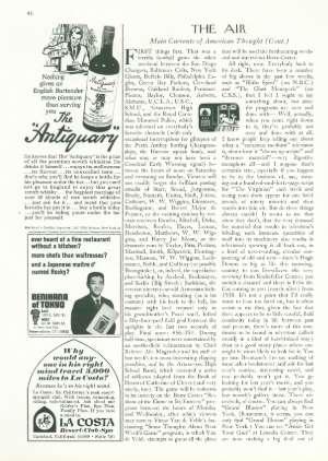 December 24, 1966 P. 46