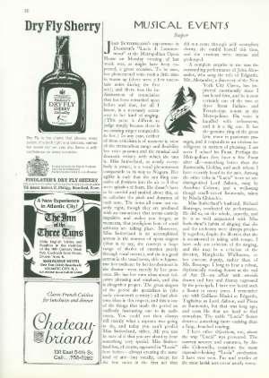 December 24, 1966 P. 50