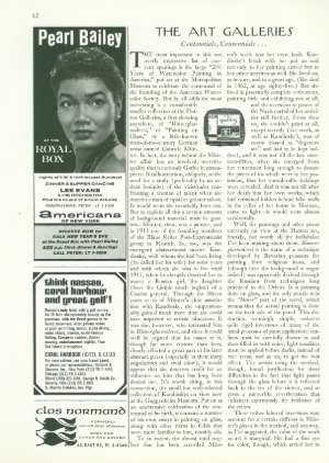 December 24, 1966 P. 62