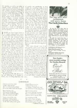 December 24, 1966 P. 65