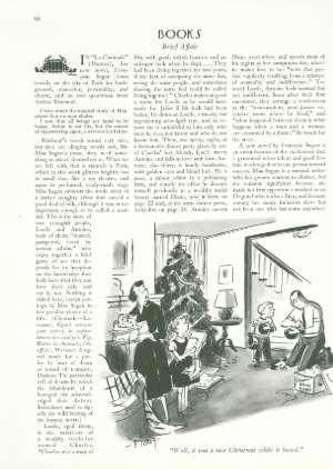 December 24, 1966 P. 66