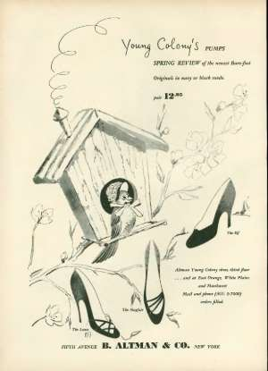 March 11, 1950 P. 19