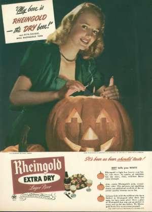 October 5, 1946 P. 108