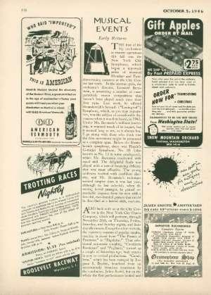 October 5, 1946 P. 116