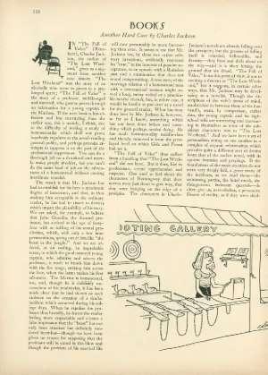 October 5, 1946 P. 118