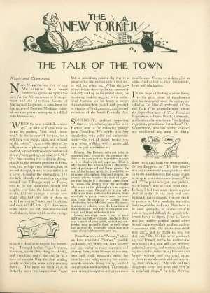 October 5, 1946 P. 23