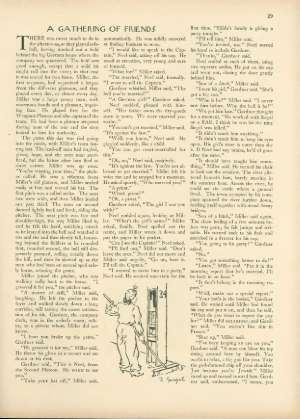 October 5, 1946 P. 29