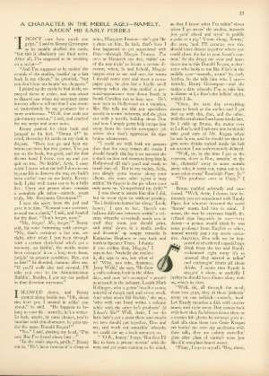 October 5, 1946 P. 33