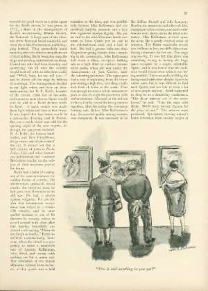 October 5, 1946 P. 36