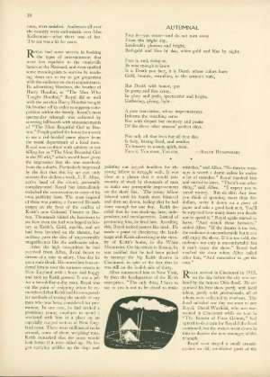 October 5, 1946 P. 38