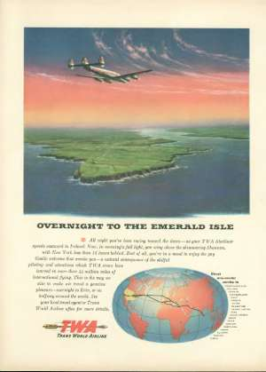 October 5, 1946 P. 55