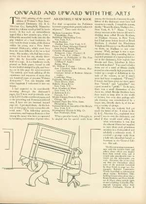 October 5, 1946 P. 67
