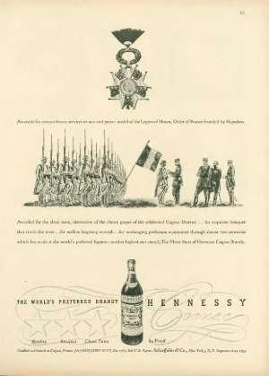 October 5, 1946 P. 80