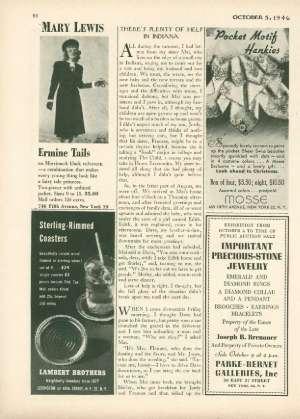 October 5, 1946 P. 88