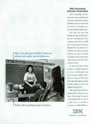 September 8, 1997 P. 31