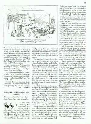 September 8, 1997 P. 32