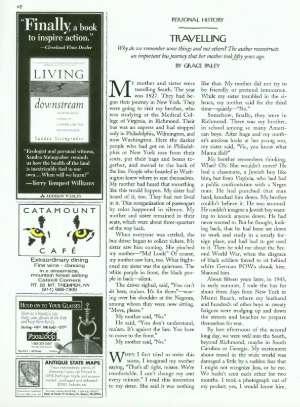 September 8, 1997 P. 42