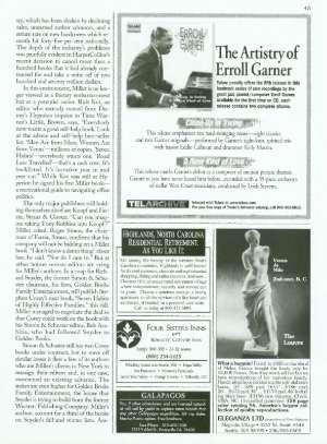 September 8, 1997 P. 44