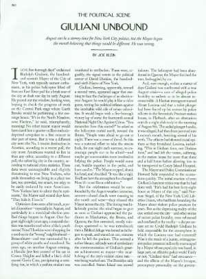 September 8, 1997 P. 50