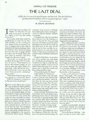 September 8, 1997 P. 62