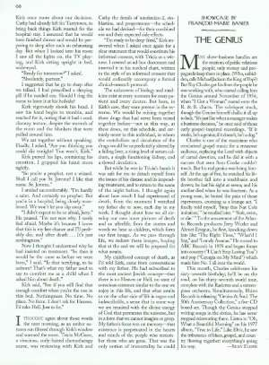 September 8, 1997 P. 68
