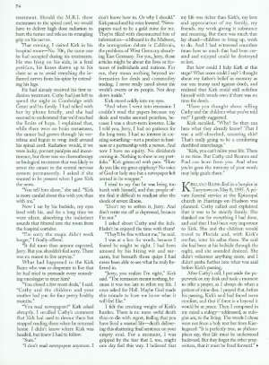 September 8, 1997 P. 75
