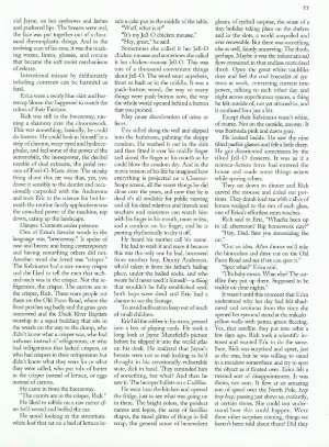 September 8, 1997 P. 76