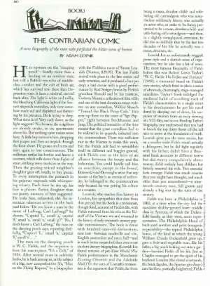 September 8, 1997 P. 80