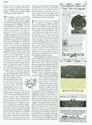 September 8, 1997 P. 82