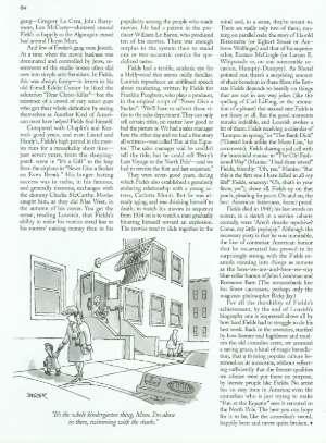 September 8, 1997 P. 84