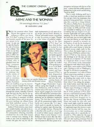September 8, 1997 P. 86