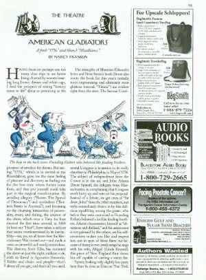 September 8, 1997 P. 93