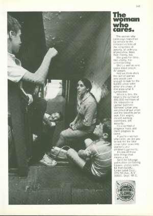October 21, 1967 P. 142