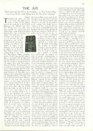 October 21, 1967 P. 173