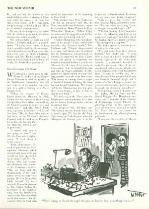 October 21, 1967 P. 48