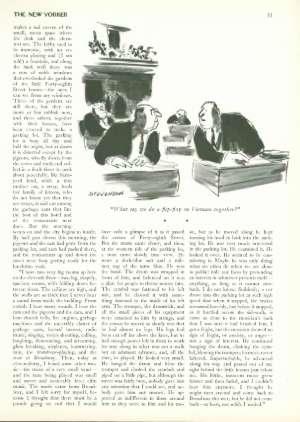 October 21, 1967 P. 50