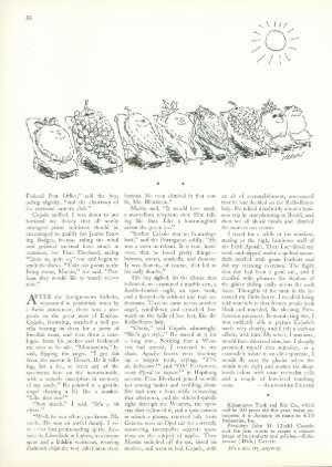 October 21, 1967 P. 57
