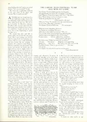 October 21, 1967 P. 60