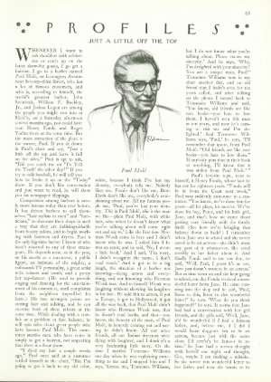 October 21, 1967 P. 63